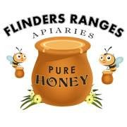 Flinders Ranges Apiaries