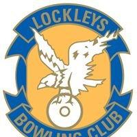 Lockleys Bowling Club