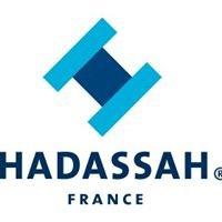 Hadassah France