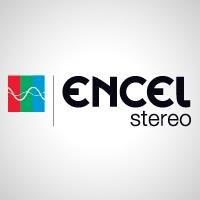 Encel Stereo