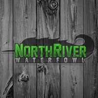 North River Waterfowl