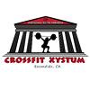 Crossfit Xystum