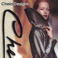 Chelo Designs