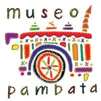 Museo Pambata