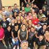 79 South CrossFit