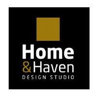 Home & Haven Design Studio Inc.