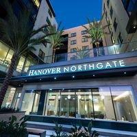Hanover Northgate
