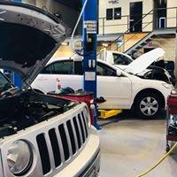 MV Auto Service & Repair - North