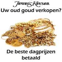 Jewel's Keyser