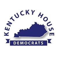 Kentucky House Democrats