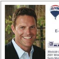 Greg Maffei - L.A. Residential Real Estate Broker - South Bay & Westside