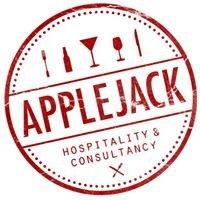 Applejack Hospitality