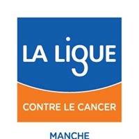 La ligue contre le cancer - Comité de la Manche