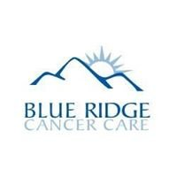 Blue Ridge Cancer Care