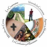 Centro Juvenil Don Bosco Managua