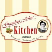 Grandma Johns' Kitchen