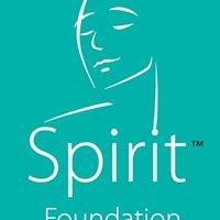 The Spirit Foundation Inc.