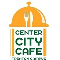 Center City Cafe at MCCC Downtown Trenton
