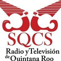 Radio y Televisión de Quintana Roo
