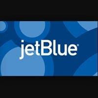 Official JetBlue Terminal E - DFW International Airport