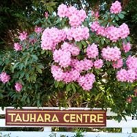 Tauhara Retreat and Conference Centre NZ
