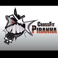 CrossFit Piranha