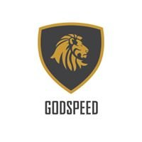 Godspeed Elite Sports Academy