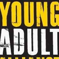 The Young Adult Alliance