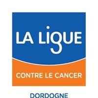 La Ligue Contre le Cancer - Comité de Dordogne 24