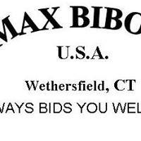 Max Bibo's Wethersfield