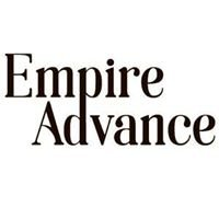 Virden Empire-Advance