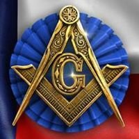 T. Neal Porter Masonic Lodge #1354 AF & AM