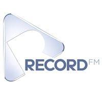 Recordfm