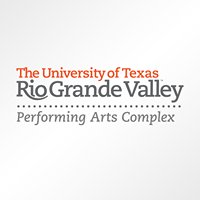 UTRGV Performing Arts Complex