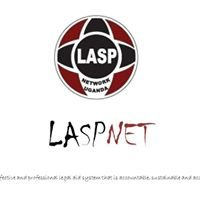 Legal Aid Service Providers Network-Laspnet