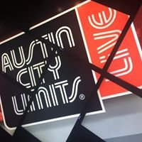Austin City Limits at Moody Theater