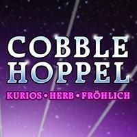 CobbleHoppel