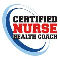 Certified Nurse Health Coach