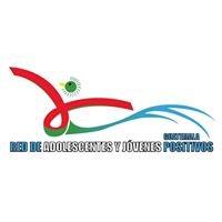 Red De Adolescentes Y Jóvenes Positivos de Guatemala /RAJ+