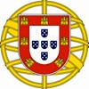 Embaixada de Portugal em Estocolmo - Portugals ambassad i Stockholm