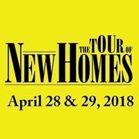Tour of New Homes
