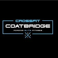 CrossFit Coatbridge