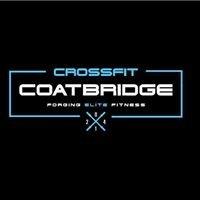 CrossFit Coatbridge