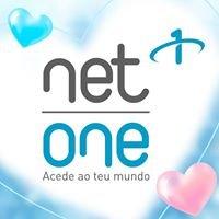 Net One