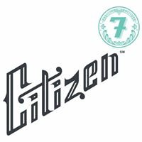 Citizen 7
