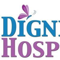 Dignity Hospice of Southern West Virginia