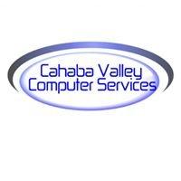 Cahaba Valley Computer Services, LLC