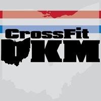 CrossFit OKM
