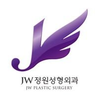 JW Plastic Surgery Korea
