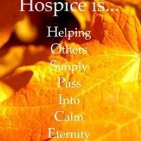 Vitas House Hospice Trinidad and Tobago